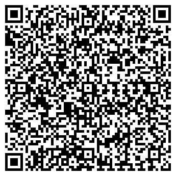 QR-код с контактной информацией организации ЗАО ЗАБАЙКАЛАГРОБИЗНЕС