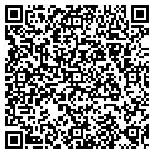 QR-код с контактной информацией организации ООО КЕНОН