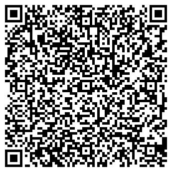 QR-код с контактной информацией организации СРОЧНЫЙ РЕМОНТ ОБУВИ