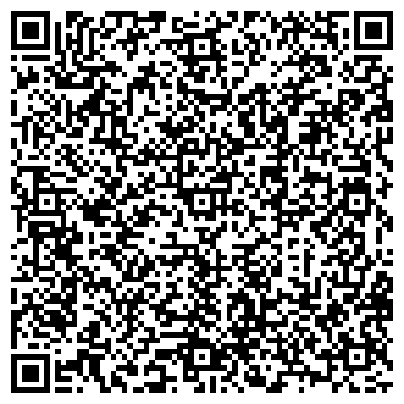 QR-код с контактной информацией организации ВИТА МЕД