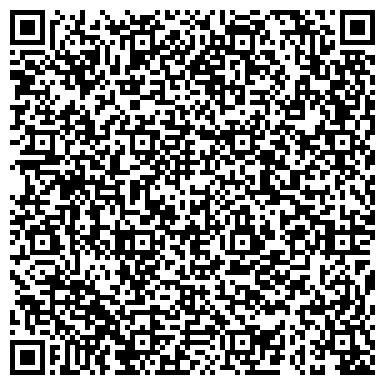 QR-код с контактной информацией организации ДИАГНОСТИЧЕСКИЕ СИСТЕМЫ