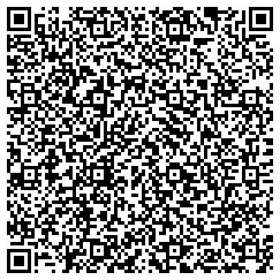 QR-код с контактной информацией организации ДЕЗСНАБСЕРВИС
