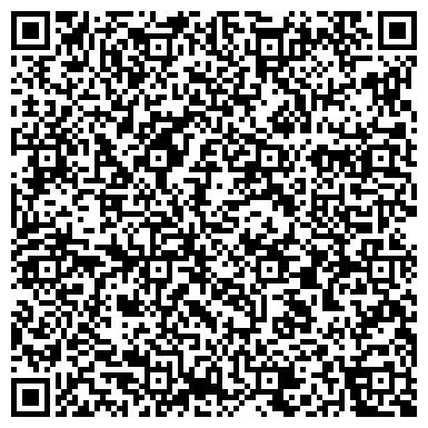 QR-код с контактной информацией организации ФАРММЕДТЕХНИКА # ОФИС