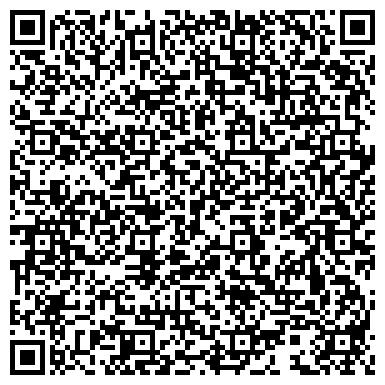 QR-код с контактной информацией организации ПРЕДПРИЯТИЕ МЕЛИОРАТИВНЫХ СИСТЕМ ЖИТКОВИЧСКОЕ КДУП