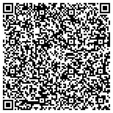 QR-код с контактной информацией организации Corp. МИР ОФИСНОЙ ТЕХНИКИ