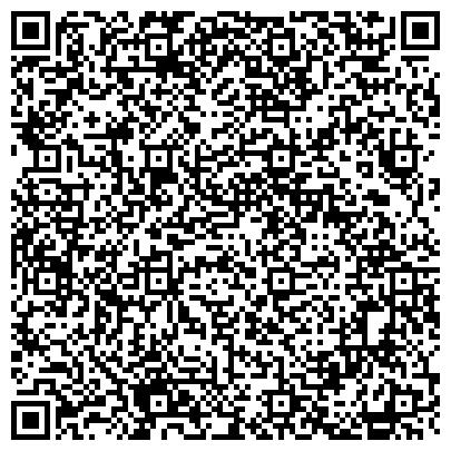 QR-код с контактной информацией организации КОМПЬЮТЕРНЫЙ САЛОН DNS