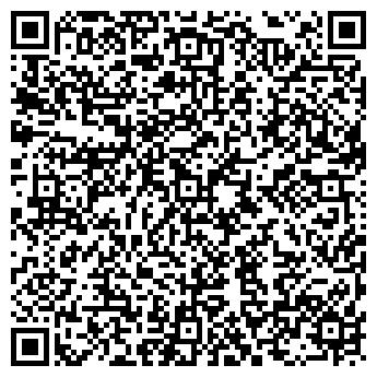 QR-код с контактной информацией организации ТНТ - КОМПЬЮТЕРНЫЙ САЛОН