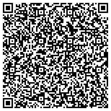 QR-код с контактной информацией организации ПТУ 182 СЕЛЬСКОХОЗЯЙСТВЕННОГО ПРОИЗВОДСТВА ЖИТКОВИЧСКОЕ