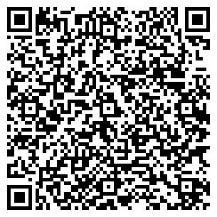 QR-код с контактной информацией организации ЭЛИОН