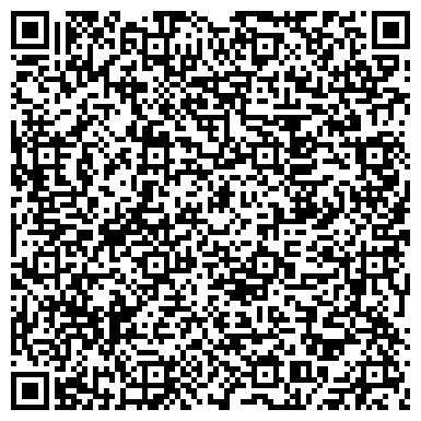 QR-код с контактной информацией организации ФОТОН-ФОТО