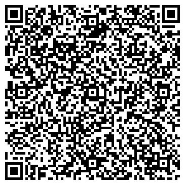 QR-код с контактной информацией организации ЧИТА-МОТО