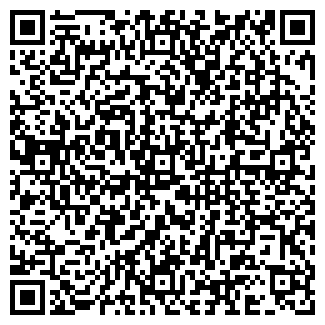 QR-код с контактной информацией организации ЭЛЕКТРОСИЛА (БАЗА)