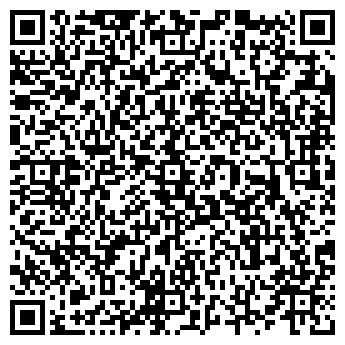 QR-код с контактной информацией организации РАЙИСПОЛКОМ ЖИТКОВИЧСКИЙ