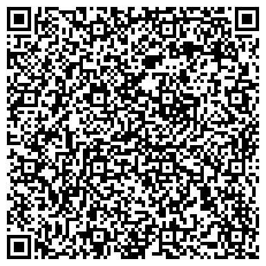 QR-код с контактной информацией организации НАЦИОНАЛЬНЫЙ КОМФОРТ ВОСТОК