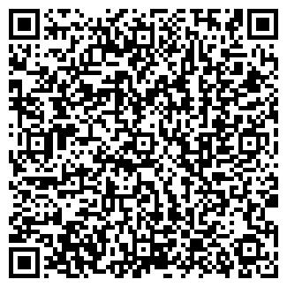 QR-код с контактной информацией организации ИП МАРЧЕНКО Н.Н.