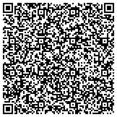 QR-код с контактной информацией организации ДОМОВОЙ №2