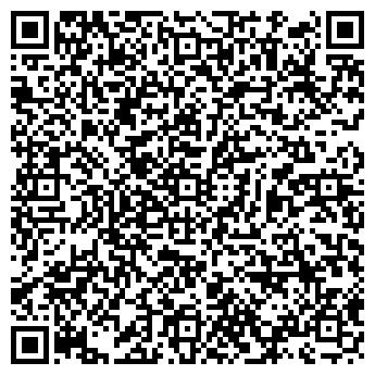 QR-код с контактной информацией организации РУПС ЖИТКОВИЧСКИЙ
