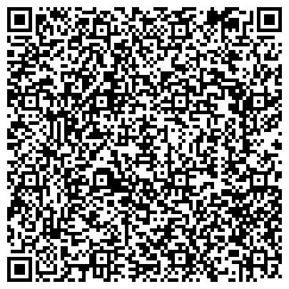 QR-код с контактной информацией организации МИКРОНИК