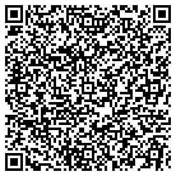 QR-код с контактной информацией организации СПК АГРО-ПРИПЯТЬ