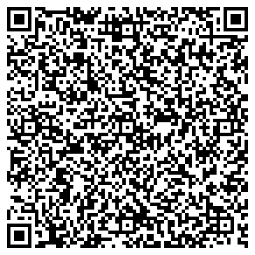 QR-код с контактной информацией организации КОНТРОЛЬНО-КАССОВАЯ ТЕХНИКА