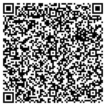QR-код с контактной информацией организации ТЕХНОЦЕНТР ЗАБАЙКАЛЬСКИЙ