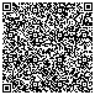 QR-код с контактной информацией организации УРАЛПРОМСЕРВИС