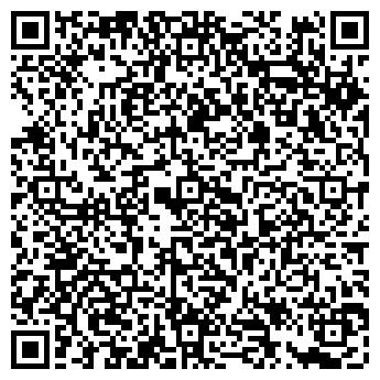 QR-код с контактной информацией организации КИТАЙТЕХИМПОРТ ООО