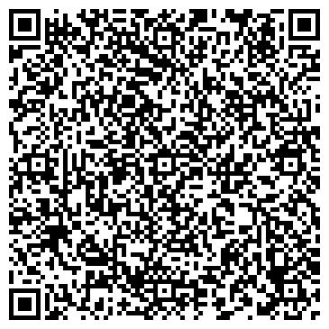 QR-код с контактной информацией организации ЭКСПЕРИМЕНТАЛЬНО-ПРОИЗВОДСТВЕННАЯ МАСТЕРСКАЯ