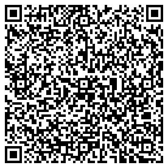 QR-код с контактной информацией организации ЗАБСПЕЦАВТО