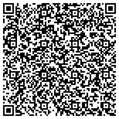 QR-код с контактной информацией организации СТРОИТЕЛЬНЫЕ ДОРОЖНЫЕ МАШИНЫ