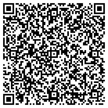 QR-код с контактной информацией организации СПК РИЧЕВСКИЙ