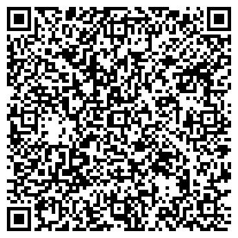 QR-код с контактной информацией организации ЧИТАКАМАЗСЕРВИС