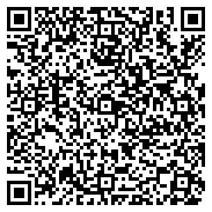QR-код с контактной информацией организации JAPANTREK