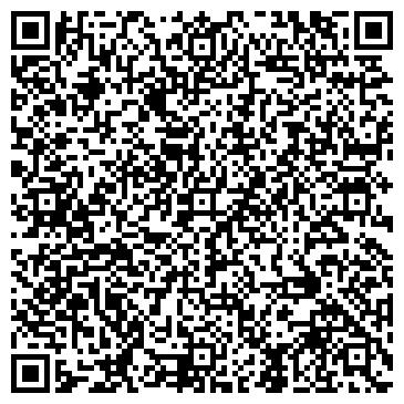 QR-код с контактной информацией организации МИР ШИН