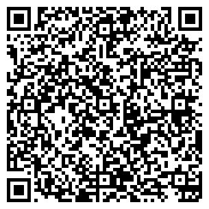 QR-код с контактной информацией организации ЭРЕН