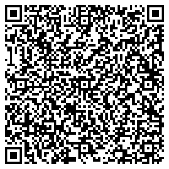 QR-код с контактной информацией организации РИМЕКС ТОРГОВО-РОЗНИЧНОЕ ПРЕДПРИЯТИЕ