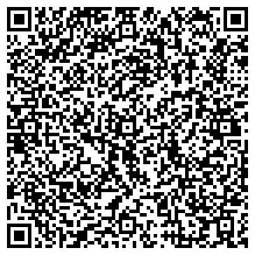 QR-код с контактной информацией организации ЗАВОД КОМБИКОРМОВЫЙ ЖАБИНКОВСКИЙ ОАО
