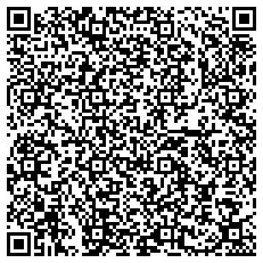 QR-код с контактной информацией организации Архивный отдел администрации Беловского района