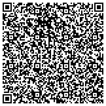 QR-код с контактной информацией организации ЭКОЛОГИЧЕСКИЕ СИСТЕМЫ (КИСЛОРОДЫЕ КОКТЕЙЛИ)