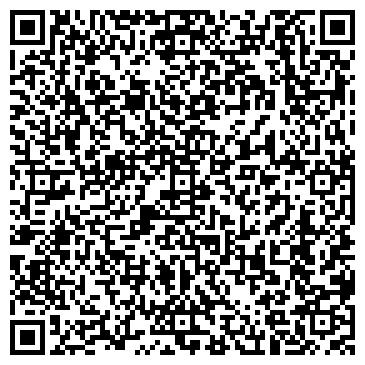 QR-код с контактной информацией организации ZabPromStroy