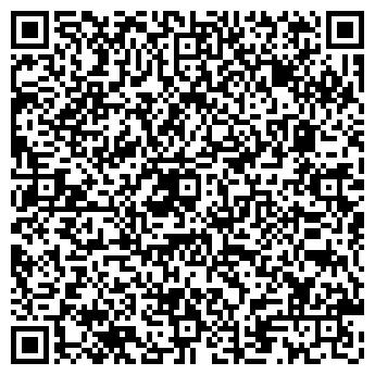 QR-код с контактной информацией организации ЧИТИНСКОЕ ПО ПЛЕМЕННОЙ РАБОТЕ ФГУП