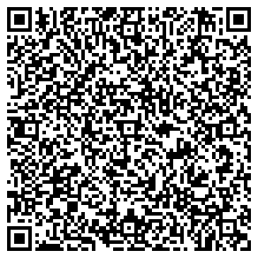 QR-код с контактной информацией организации ЗАБАЙКАЛЬСКАЯ СТРОИТЕЛЬНАЯ КОМПАНИЯ ООО