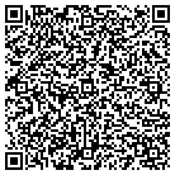 QR-код с контактной информацией организации БЕЛАРУСБАНК АСБ ФИЛИАЛ 109