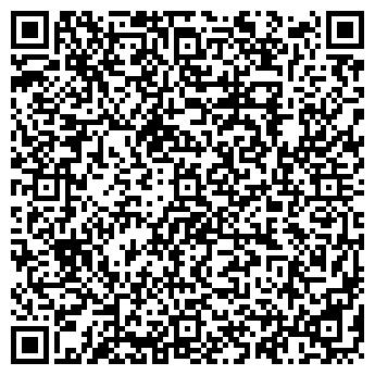 QR-код с контактной информацией организации ЗАБАЙКАЛАГРОБИЗНЕС ЗАО