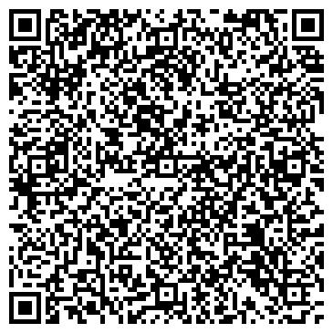 QR-код с контактной информацией организации 88 ЦЕНТРАЛЬНЫЙ АВТОМОБИЛЬНЫЙ РЕМОНТНЫЙ ЗАВОД