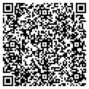 QR-код с контактной информацией организации ВЕТФАРМ