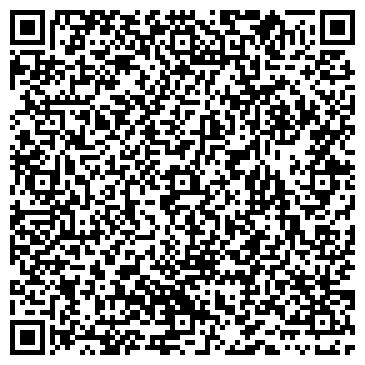 QR-код с контактной информацией организации БЕЛИНВЕСТБАНК ОАО ОТДЕЛЕНИЕ ЖАБИНКОВСКОЕ