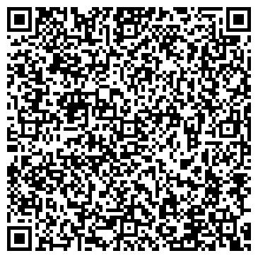 QR-код с контактной информацией организации ФГУП 78 ВОЕННЫЙ ЗАВОД МИНИСТЕРСТВА ОБОРОНЫ РОССИИ