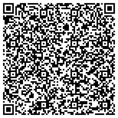 QR-код с контактной информацией организации ФИЛИАЛ ФГУП ЗАБАЙКАЛЬСКАВТОДОР-КМТС
