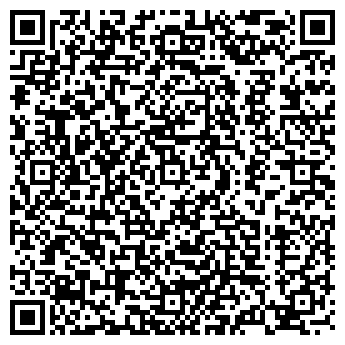 """QR-код с контактной информацией организации ОАО """"Читинский Завод ЖБИ"""""""